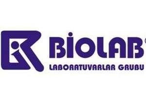 Biolab Laboratuvarlar Grubu