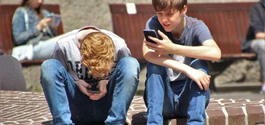Cep Telefonu Tehlikesi