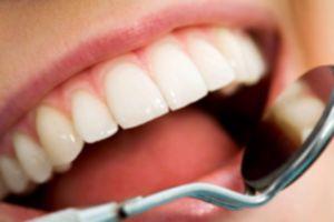 Diş Hastalık Bağlantıları
