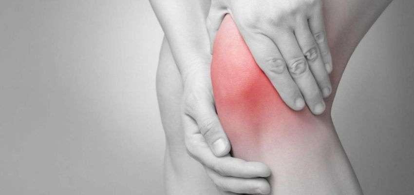 Kireçlenme - Osteoartrit
