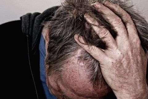 migren ve akupunktur