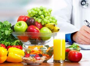 Romatizma l hastalıklarda beslenme